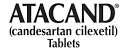 Atacand Side Effects - Atacand Information - Buy Atacand from Canada