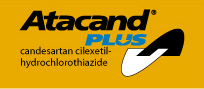 Atacand Plus Side Effects - Atacand Plus Information - Buy Atacand Plus from Canada