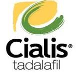 Cialis Side Effects - Cialis Information - Buy Cialis from Canada