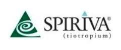 SPIRIVA Side Effects - SPIRIVA Information - Buy SPIRIVA from Canada