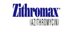 Zithromax Side Effects - Zithromax Information - Buy Zithromax from Canada